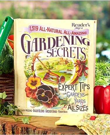 1519-amazing-gardening-secrets-book