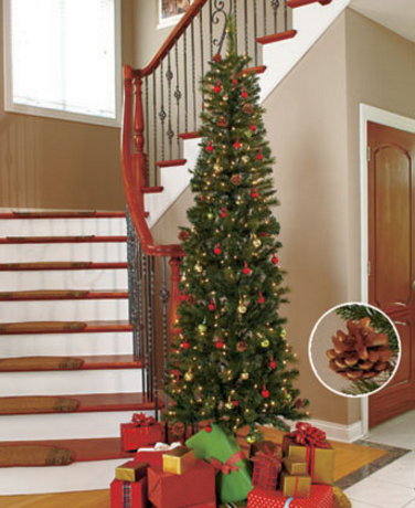 7-Ft-Slim-Pre-Lit-Tree
