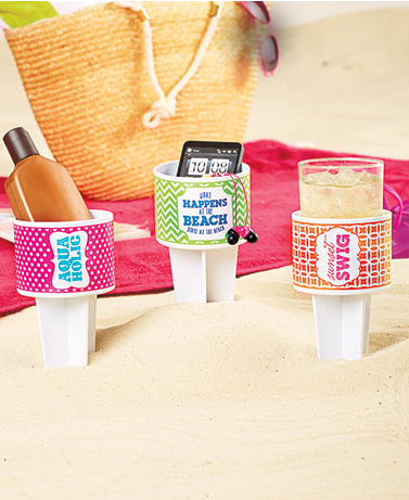 set-of-2-beach-buddy-drink-holders
