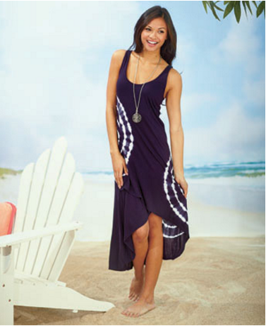 womens-crossover-cover-up-dress