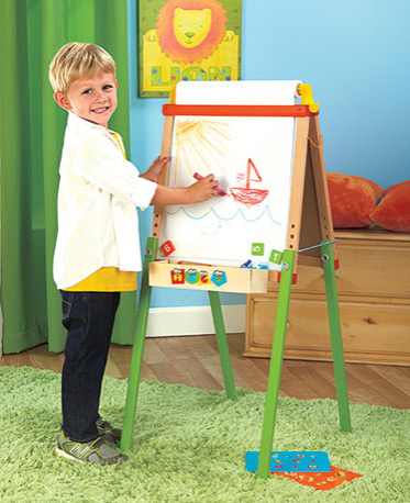 3-in-1-deluxe-easel-with-accessories
