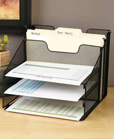 5-compartment-desktop-file-organizer