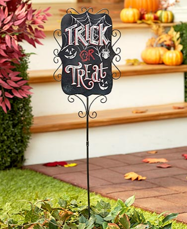 9-piece-interchangeable-seasonal-yard-stake