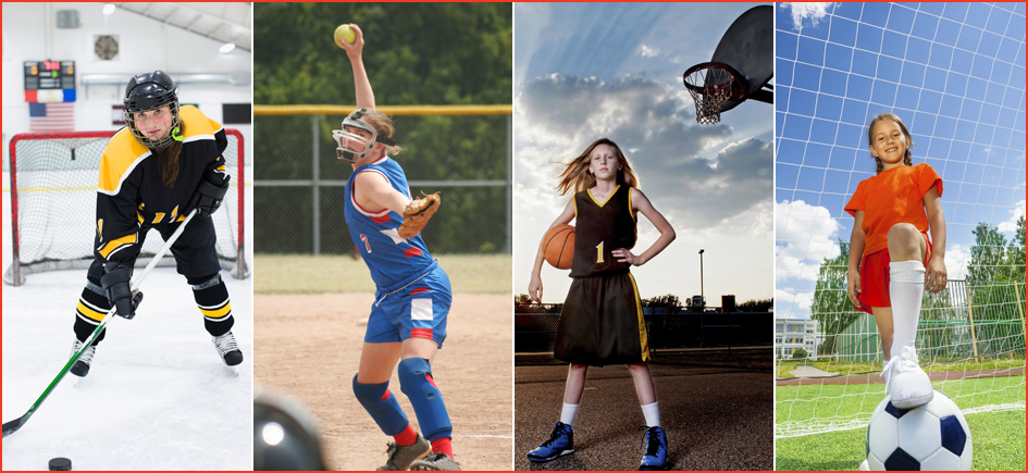 back-to-school-choosing-the-right-sports-for-your-kids