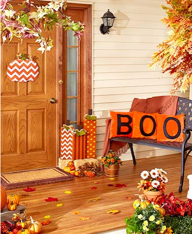 harvest-porch-decor