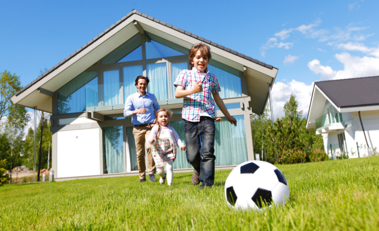 ideas-to-make-backyard-sports-safer-for-kids