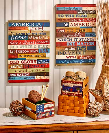 patriotic-wall-art