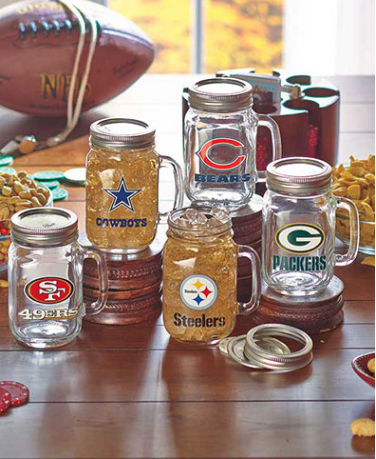 sixteen-ounce-nfl-glass-mason-jars
