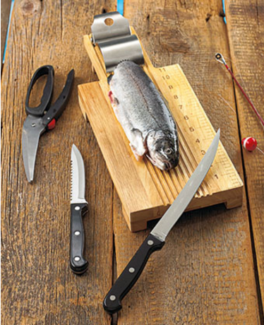 4-Piece-Fisherman's-Fillet-Station