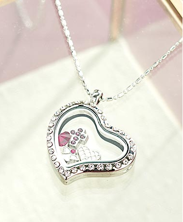 birthstone-floating-charm-locket-necklaces
