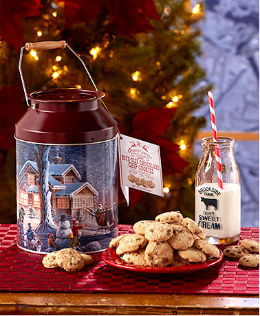 chocolate-chip-cookie-milk-tins