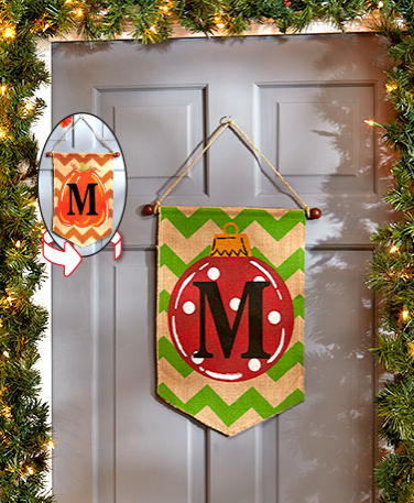 double-sided-seasonal-door-hangers