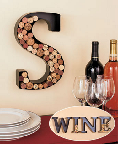 metal-monogram-wine-cork-holders