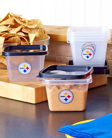 nfl-twelve-piece-food-storage-sets