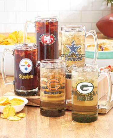 nfl-twenty-five-ounce-mega-elite-tankards