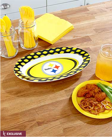 nfl-ceramic-gameday-platters