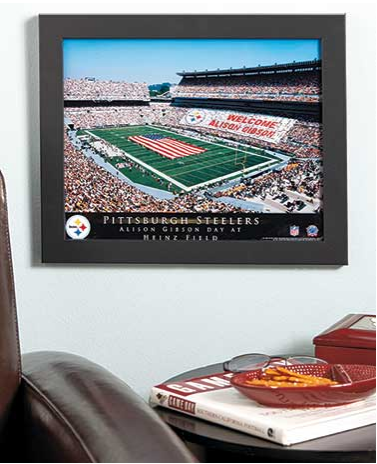 personalized-nfl-stadium-prints