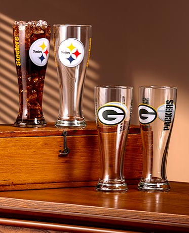 set-of-2-nfl-pilsners