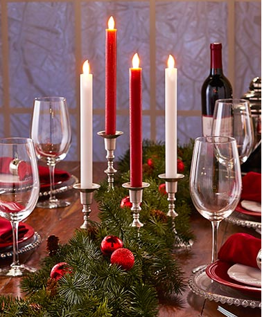 set-of-2-led-taper-candles-with-timer