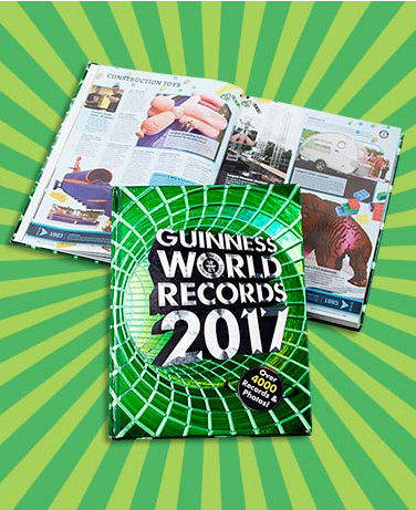 2017-guinness-world-records-book
