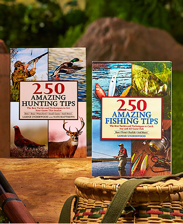250-amazing-hunting-or-fishing-trips
