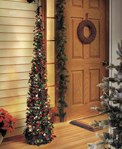 65-inch-lighted-christmas-trees