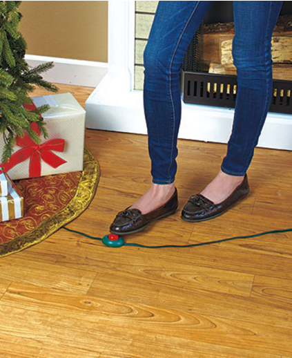 footswitch-extension-cords