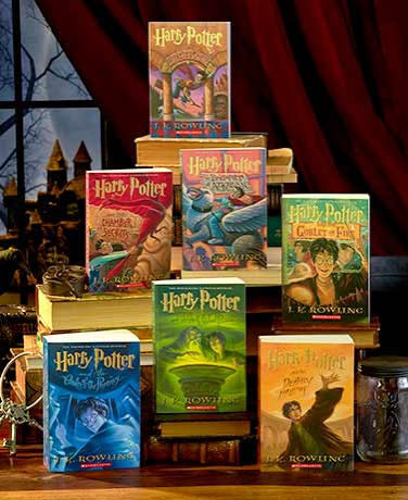 harry-potter-7-book-box-set