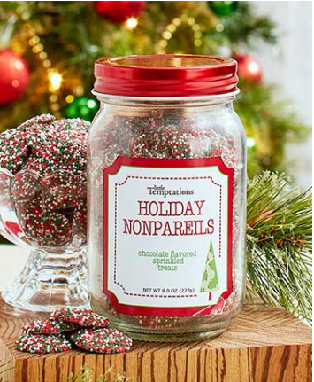 holiday-favorites-in-mason-jars