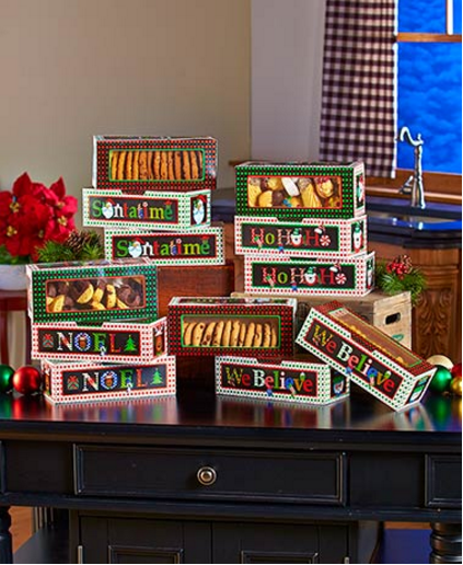 holiday-treat-box-sets