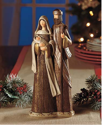 holy-family-nativity-sculpture