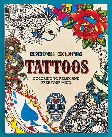 inspired-coloring-books-for-adults