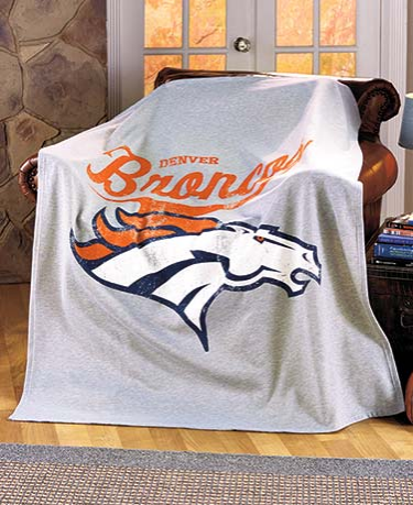 NFL-distressed-sweatshirt-throws