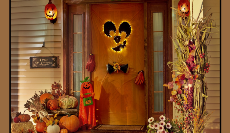 opportunity-knocks-treat-yourself-to-a-tricked-out-front-door