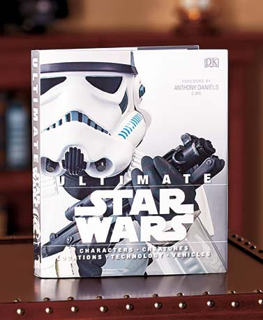 ultimate-star-wars-book