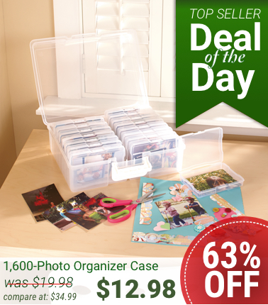 1600-photo-organizer-case