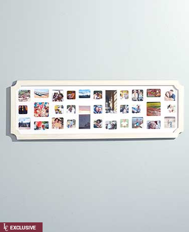 31-photo-collage-frame