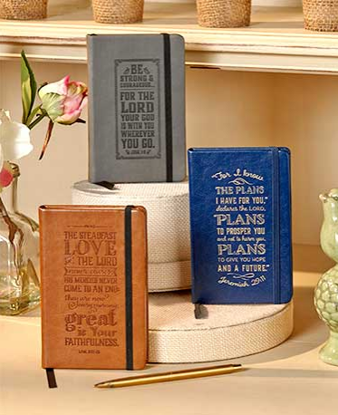 faux-leather-scripture-journals