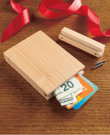 gift-card-puzzle