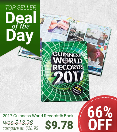guinness-world-records-book
