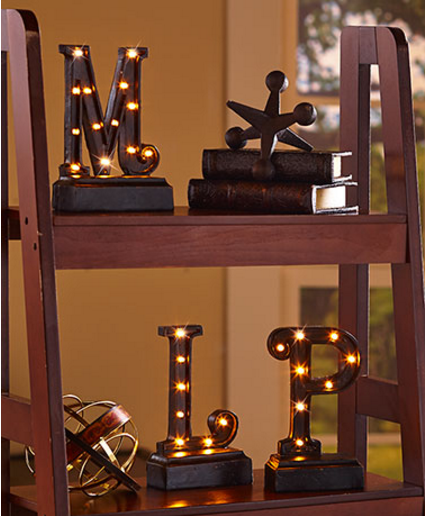 lighted-monogram-plaques
