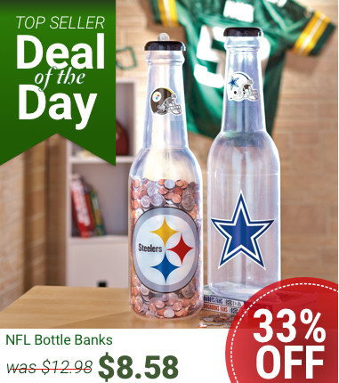 nfl-bottle-banks