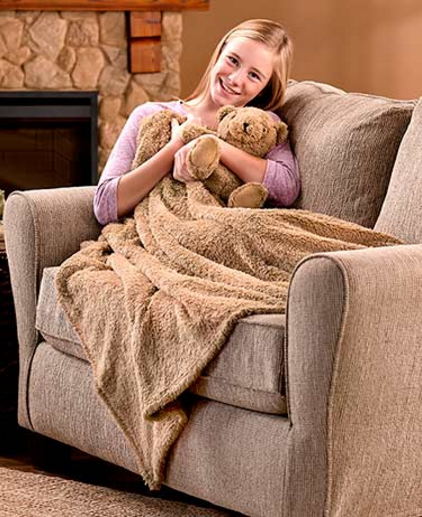 plush-throw-and-bear-sets