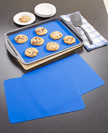 set-of-3-reusable-baking-sheet-liners
