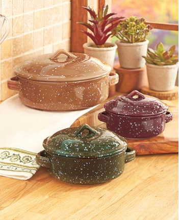set-of-3-covered-casseroles