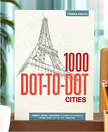 1,000-dot-to-dot-activity-books