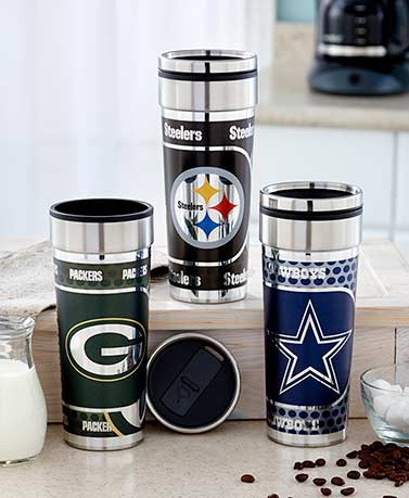 22-ounce-nfl-360-degree-wrap-travel-tumblers