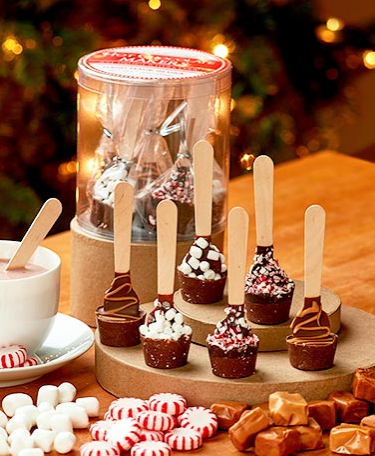 gourmet-assorted-hot-chocolate-makers