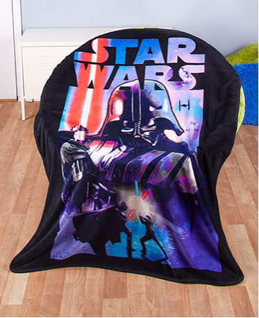 licensed-character-plush-fleece-throws