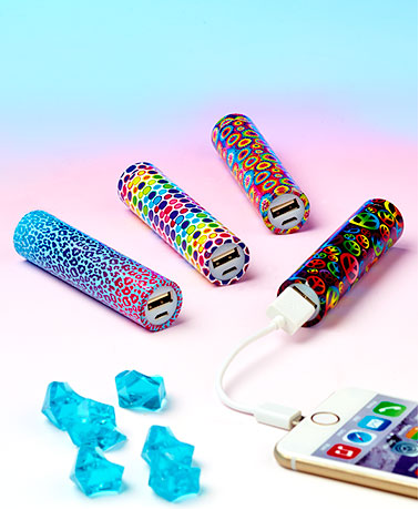lisa-frank-power-banks